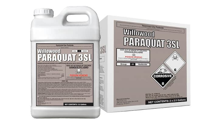 roundup cancer claims